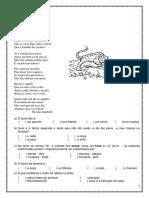 sugestodeatividadesdeportugus-150519162005-lva1-app6892.pdf