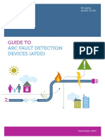 BEAMA Guide to Arc Fault Detection Devices (AFDD).pdf