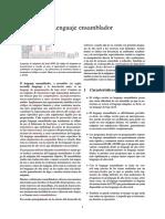 Lenguaje_ensamblador.pdf