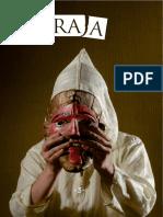 RAJA+FINAL+FINAL.pdf