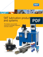 Lubrication Systems.pdf