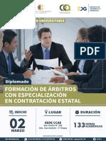BROCHURE DE ARBITRAJE.pdf