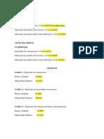 dados dos gráficos.docx
