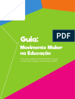 1555332262Guia Movimento Maker