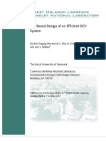Iaq Based Design_rehva