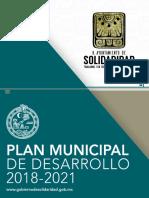 PMD_Administración_2018-2021.pdf