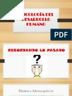psicologia del desarrollo-buin.pdf