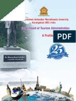 tourism_dept_brochure.pdf