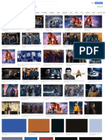 Star Trek Discovery 3 Temporada - Buscar
