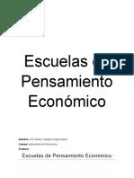 Escuelas_de_Pensamiento_Economico.docx