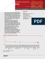 180404_insights_be_selective.pdf