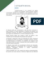 ETIQUETA.docx
