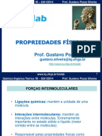 aula7-8propriedadesfsicas-forasintermoleculares-131122210615-phpapp02.pdf