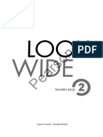 Look_Wide_TB2.pdf