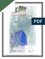 Basic Pulp Corebook.pdf