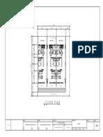 Apartment Sample Plan