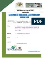 243124371-PLAN-MAESTRO-DE-PRODUCCION-docx.docx