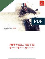 catalog_2018.pdf