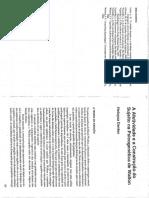 Texto 6. Afetividade e Construção Do Sujeito (Wallon)