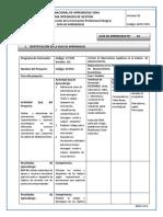 Gfpi-f-019 Formato Guia de Aprendizaje 04