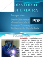 laboratoriodesoldadura-expo-120802183443-phpapp02.pdf