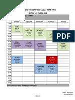 PT Block 10 2014-2015.pdf