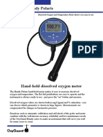H01P-handy-Polaris-brochure-GB-2014-041.pdf