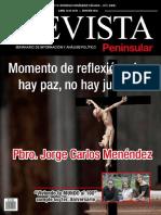 La Revista Peninsular