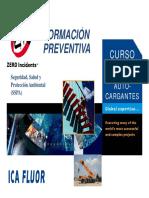 CURSO OPERADOR DE GRUAS Y AUTOCARGANTES.pdf