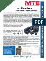 RL-Line_Load-Reactors.pdf