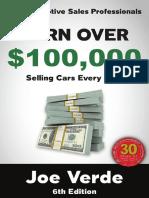 Earn_Over_100k_Joe_Verde.pdf
