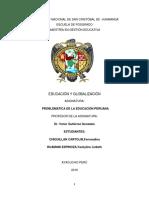 Exposicion Maestria PDF