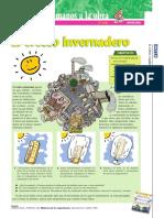 172es_berotegi.pdf
