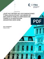 informe-6-Observatorio-de-las-Elites.pdf
