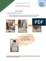 Labo N°3-tecnologia farmaceutica listo bbbbb