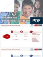 Presentación - ECE 2018.pdf