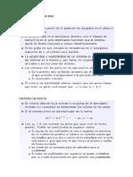 ANALISIS DE ESTABILIDAD.pdf