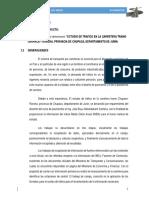 INFORME PAVIMENTOS 2018-2.docx