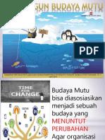 Membangun Budaya Mutu - dr Iriany.pdf