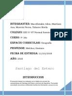 Santiago-del-Estero-Autoguardado.docx