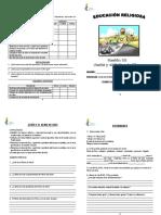 84951172-SESION-DE-APRENDIZAJE-Nº-02-4º-5º-y-6º.docx