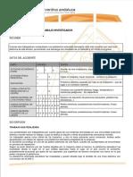 plcem_PHE_0001_2011 caso de estudio.pdf