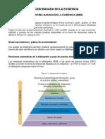 cap. 2 Bioquimica nutricional - funi