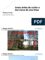 RIESGO_TALA_Y_PODA.pdf