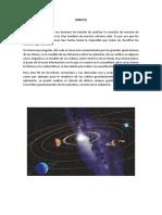 Orbitas-Aplicacion en La Fisica