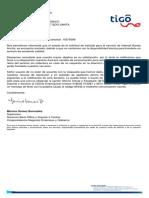 10378399_16365970_20181229101028.pdf