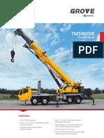 Grove TMS9000E.pdf