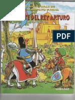 Mampato - La Corte del Rey Arturo.pdf