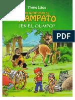 Las Aventuras de Mampato - En El Olimpo_compressed.pdf