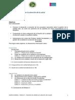 Bibliografia Semana 2 Modulo 1 (1) - copia.docx